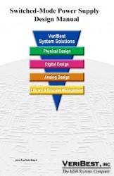 دانلود رایگان کتاب   (Switch Mode Power Supply Design Manual (Veri Best