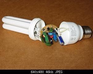 Lamp12_www.IranSwitching.ir_