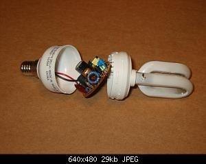 Lamp14_www.IranSwitching.ir_