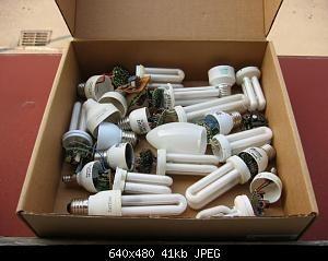 Lamp1_www.IranSwitching.ir_