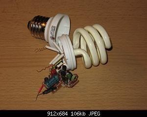 Lamp28_www.IranSwitching.ir_