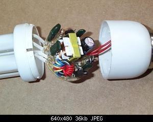 Lamp3_www.IranSwitching.ir_