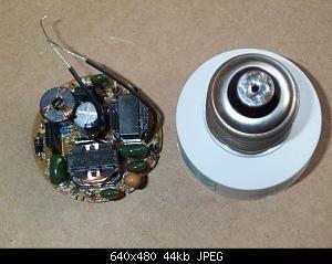 Lamp6_www.IranSwitching.ir_