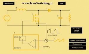 m1_www.IranSwitching.ir_