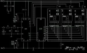 voltmeter_0-100V_www.IranSwitching.ir_